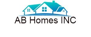 AB Homes INC